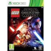 LEGO Star Wars : Le Reveil de la Force Jeu Xbox 360