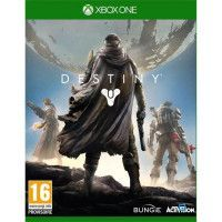 Destiny - Jeu Xbox One