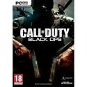 Call of Duty Black Ops Jeu PC
