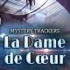 Mystery Trackers: La Dame de Coeur Jeu PC