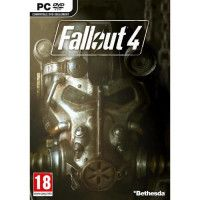 Fallout 4 Jeu PC