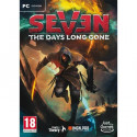 Seven - The Days Long Gone: Edition Reissue Jeu PC