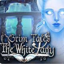 Grim Tales 13 La Dame Blanche Jeu PC