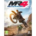 Moto Racer 4 Jeu PC