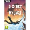 A Story About My Uncle  Jeu PC