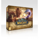 World Of Warcraft 5.0 Jeu PC
