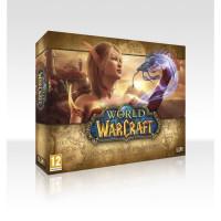 World Of Warcraft 5.0 Jeu PC