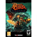 Battle Chasers: Nightwar Jeu PC