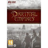 Oriental Empires Jeu PC