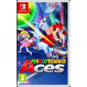 Mario Tennis Aces Jeu Switch