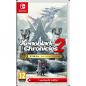 Xenoblade Chronicles 2 : Torna - The Golden Country Jeu Switch