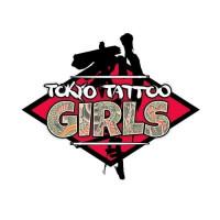 Tokyo Tattoo Girls Jeu PS Vita