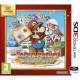 Pack 2 jeux 3DS : Mario + Luigi paper jam + Paper Mario Select