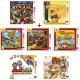 Pack 7 jeux 3DS