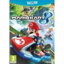 Mario Kart 8 Jeu Wii U