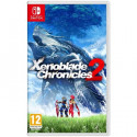 Xenoblade Chronicles 2 Jeu Switch