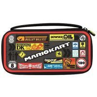 Housse de protection Deluxe Mario Kart pour Switch