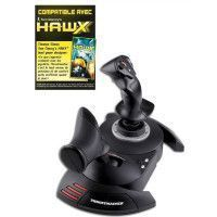 Thrustmaster Joystick T-FLIGHT HOTAS  X - PC / PS3