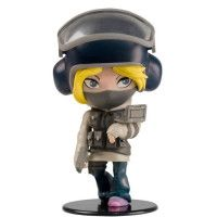 Figurine Six Collection: Chibi IQ
