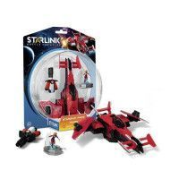 Starlink Pack Vaisseau Pulse Toys