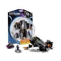 Starlink Pack Vaisseaux Nadir Toys