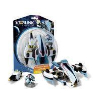 Starlink Pack Vaisseau Neptune Toys