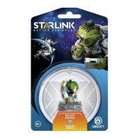 Starlink Pack Pilote Kharl Toys