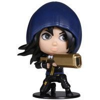 Hibana - Figurine Chibi - Collection Six