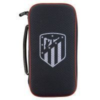 Etui de protection Atletico Madrid All-in-one pour Nintendo Switch