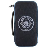 Etui de protection Manchester City Football Club All-in-one pour Nintendo Switch