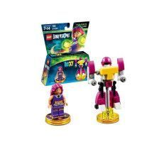 Figurine LEGO Dimensions - Pack Heros - Teen Titans