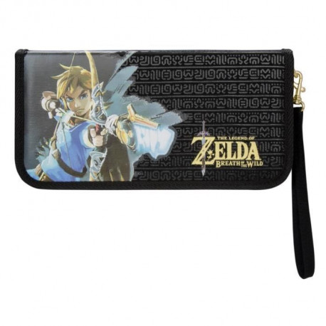 Housse Zelda PDP pour Switch