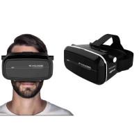 Casque de Realite Virtuelle pour drone