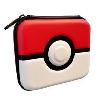Housse de protection Pokemon PDP pour Nintendo DS