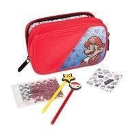 POWER A Super Mario Starter Kit