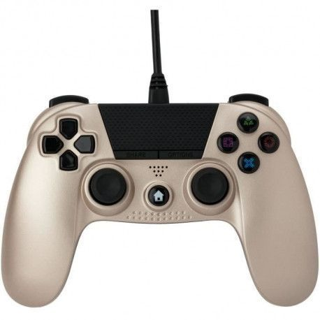 Manette Under Control compatible PS4 Or Proxima Plus