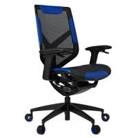 VERTAGEAR Fauteuil Gaming Triigger 275 - Noir/Bleu