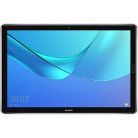 HUAWEI MediaPad M5 - 53010BDW - 10,8 -  4Go de RAM - Android 8.0 - Kirin 960s - Stockage 32Go - 4G