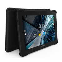 ARCHOS Tablette tactile Sense 101X 4G -10,1 - RAM 2Go - Mediatek MT8735 - Android 7.0 - Stockage 32Go