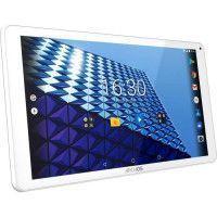 ARCHOS Tablette Tactile Access 101 - 503709 - Ecran 10,1 pouces - RAM 1 Go - Android 8.1 Oreo - Quad Core - Stockage 64 Go - WI