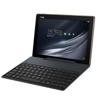 ASUS Tablette tactile ZD301MF-1D004A 10,1 FHD - Android 7.0 - RAM 2Go - Mediatek MT8163BA - Stockage 16Go - WiFi/Bluetooth