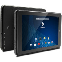 DANEW - Tablette tactile DSlide 815 Cinepix - 8 IPS HD - RAM 2Go -  Dual Core - Stockage 32Go - Android 4.4