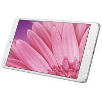 Huawei Tablette Tactile - Mediapad M3 - 8,4 - Stockage 32Go - 4Go RAM - Android 6 - Octa-Core - Wifi - Argent