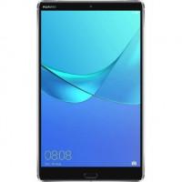 HUAWEI MediaPad M5 - 53010BDL - 8,4 -  4Go de RAM - Android 8.0 - Kirin 960 - Stockage 32Go - 4G