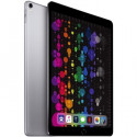 APPLE iPad Pro MQDT2NF/A - 10,5 - 64Go - Wi-Fi - Gris Sideral