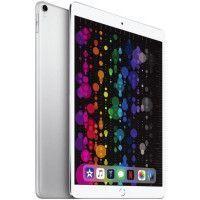 iPad Pro 10,5 64Go WiFi - Argent - 2017