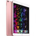iPad Pro 10,5 64Go WiFi - Rose Gold - 2017