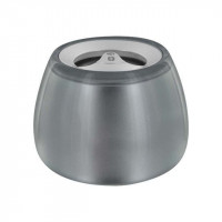 BBC Bubble Enceinte bluetooth - Argent