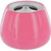 BBC Bubble Enceinte bluetooth - Rose
