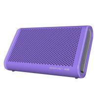 BRAVEN B405PGG Enceinte bluetooth - Waterproof IPX7 - Violet